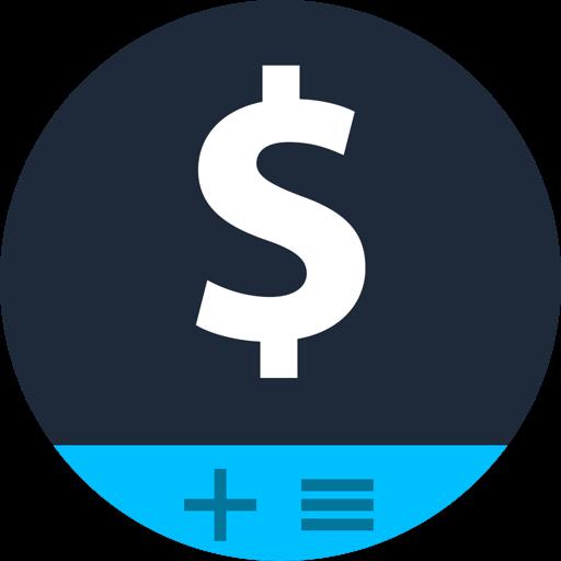 DayRate Pro - 货币汇率转换器 for Mac