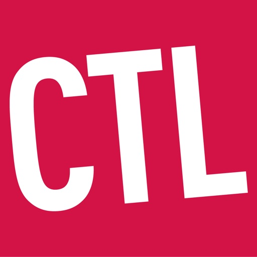CTL Meetings and Events