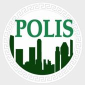 POLIS POLICIA NACIONAL
