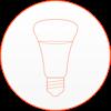Ambient Light for Philips Hue - IGOR ARSENKIN