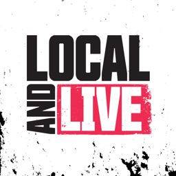 Local and Live