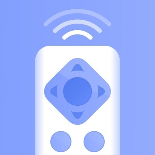 万能遥控器(遥控器)空调遥控器&电视遥控器