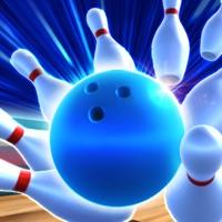 PBA® Bowling Challenge Hack Resources Generator online