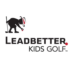 Leadbetter Kids Golf