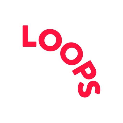 Loops TT