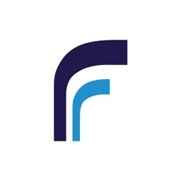 RelyFy Care