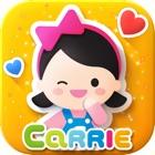 Carrie Happyhouse icon