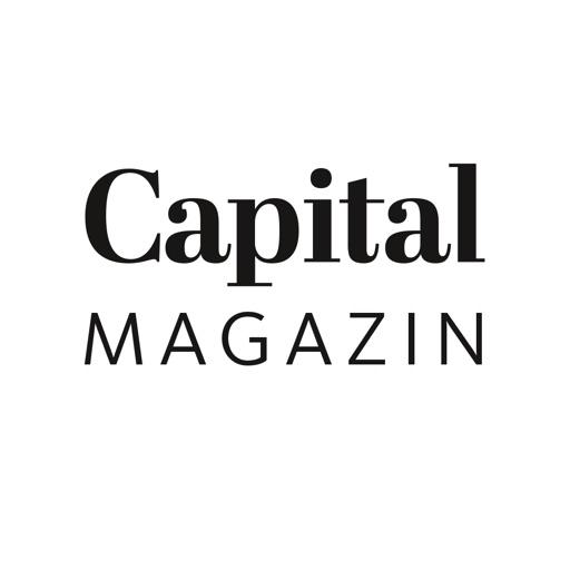 Capital Magazin