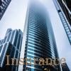 保険顧客管理 - iPhoneアプリ