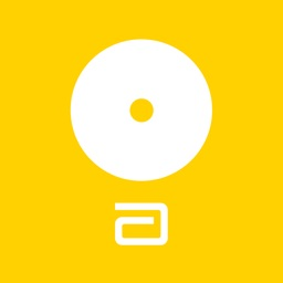 FreeStyle LibreLink – GB