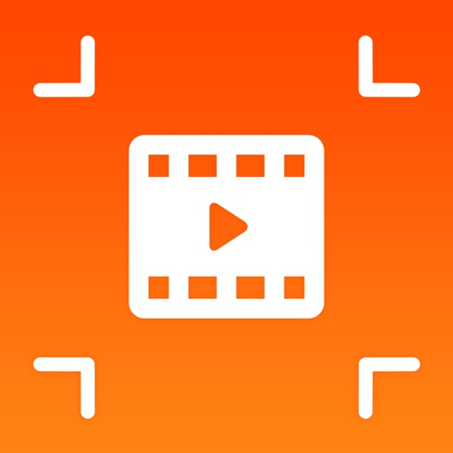 Video to MP3 - Converter