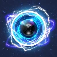 XEFX - D3D Camera & Video Edit