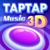 Tap Music 3D