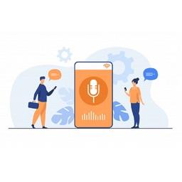 voice translator for all