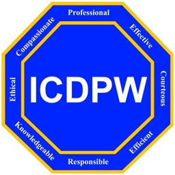 Imperial County Public Works