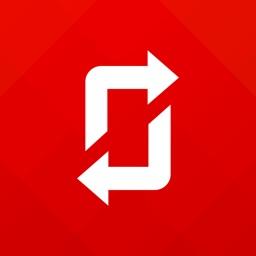Vodafone Trade-In