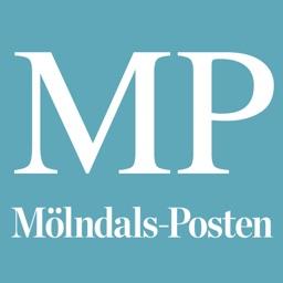 Mölndals-Posten E-tidning