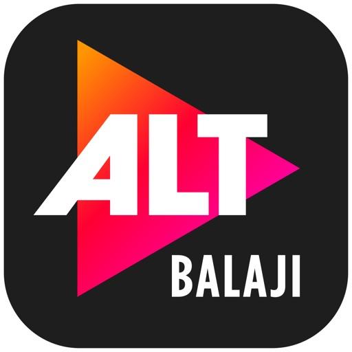ALTBalaji – Original Webseries