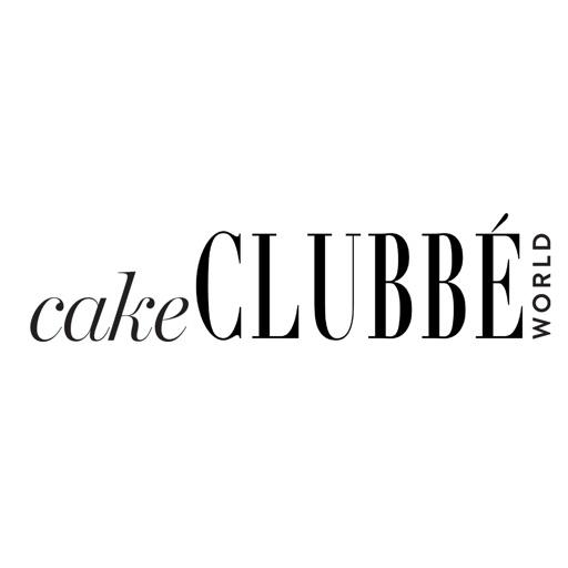 Cake Clubbe World