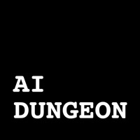 AI Dungeon free Resources hack
