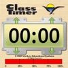 ClassTimer - iPadアプリ
