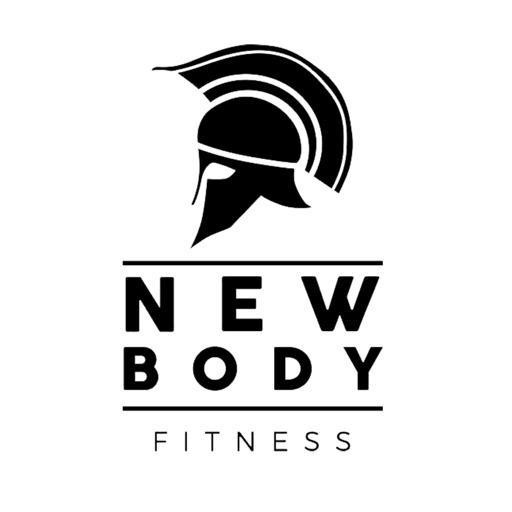 New Body App