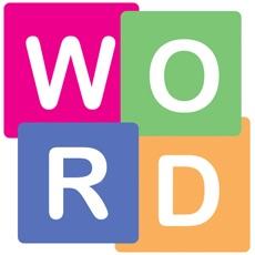 Activities of Word Twist Game