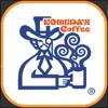 株式会社コメダホールディングス - コメダ珈琲店公式アプリ アートワーク