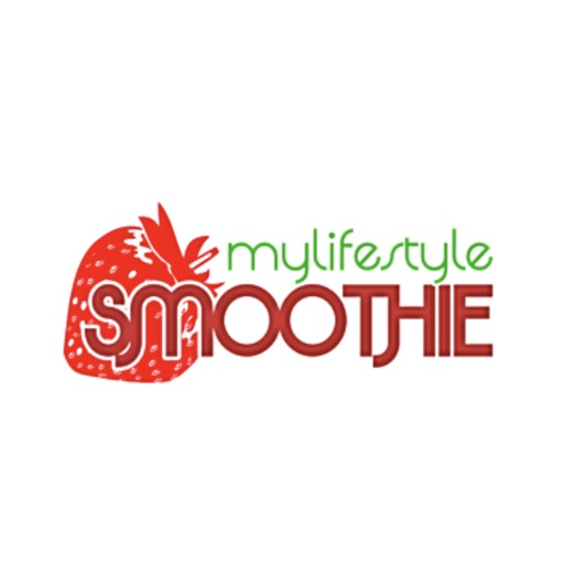 MyLifestyle Smoothie