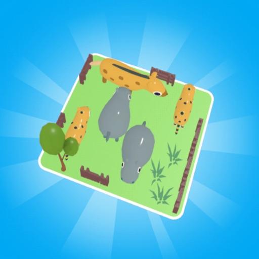 Zoo Escape!