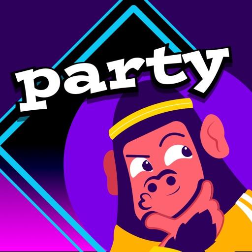 Sporcle Party: Social Trivia