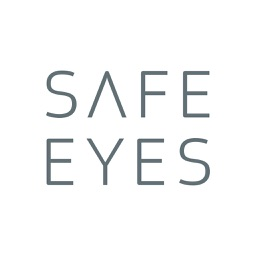 SAFE EYES Safety Glasses
