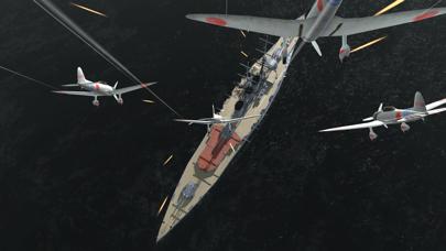 艦つく - Warship Craft - ScreenShot9