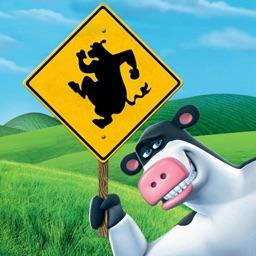 阳光养猪场 农场模拟经营养成游戏