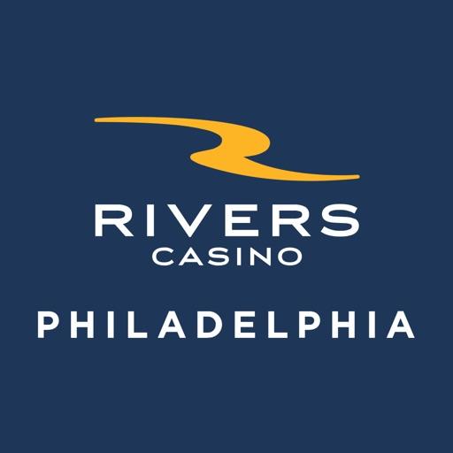 Rivers Casino Philadelphia