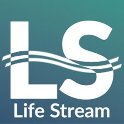 Life Stream Church