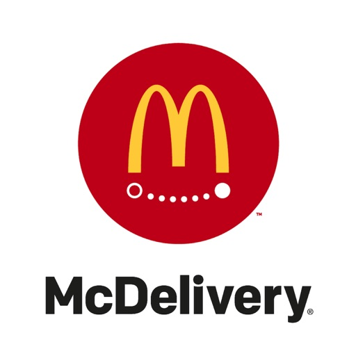 McDelivery Bahrain