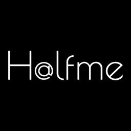Halfme 台灣女裝平價服飾品牌
