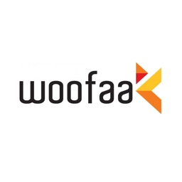 WOOFAA CEE