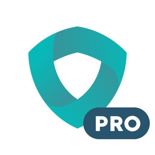 DNS Security Pro