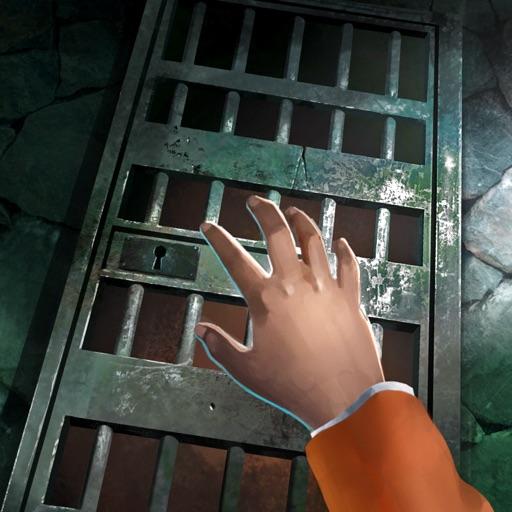 لغز الهروب من السجن: مغامرة