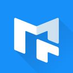 МойГород - форум,отзывы,афиша на пк
