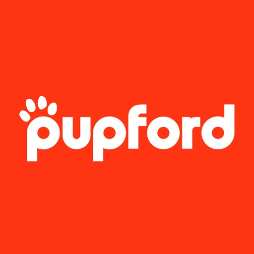 Pupford: Dog Training Videos