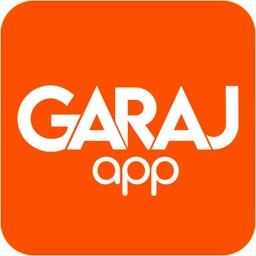 Garaj App