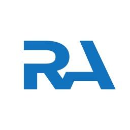 Ricci Autos