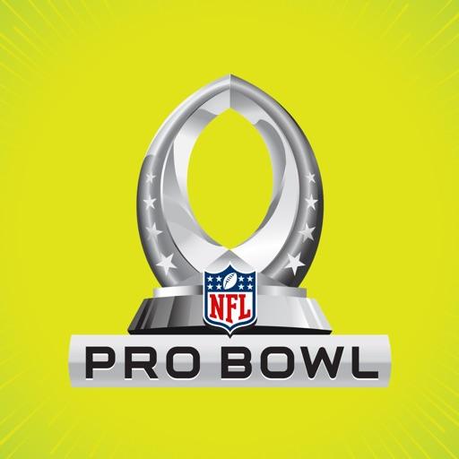 Pro Bowl - Fan Mobile Pass