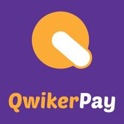 QwikerPay