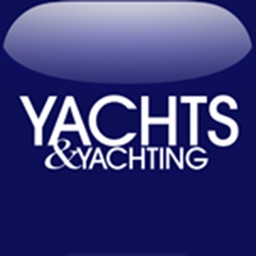 Yachts & Yachting Magazine
