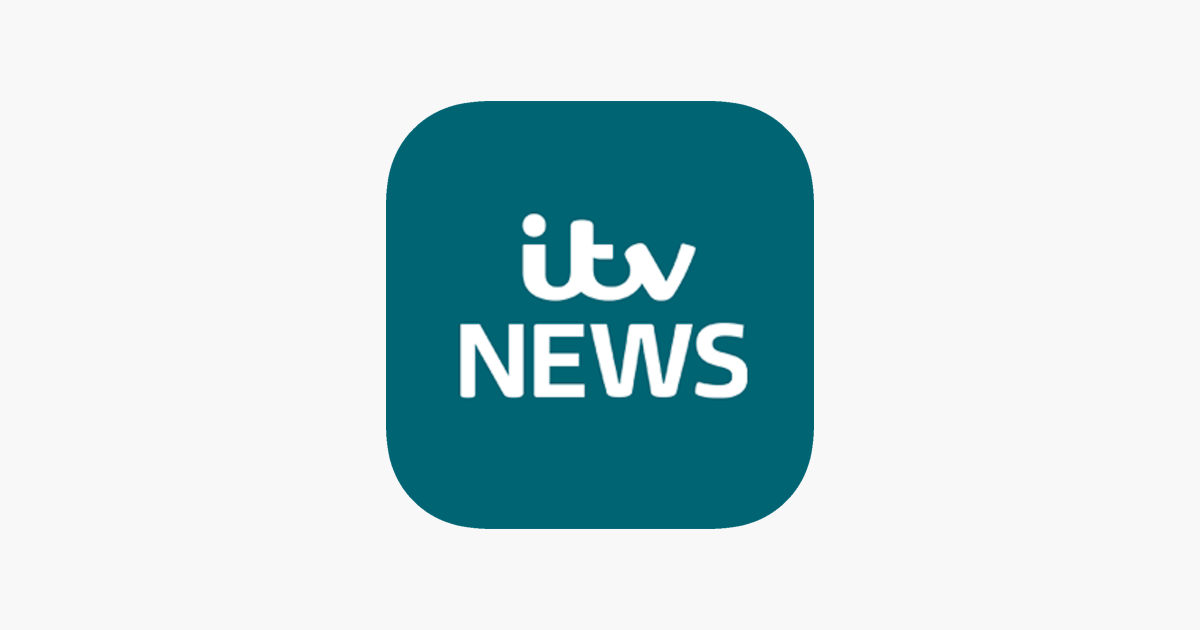ITV News on the App Store