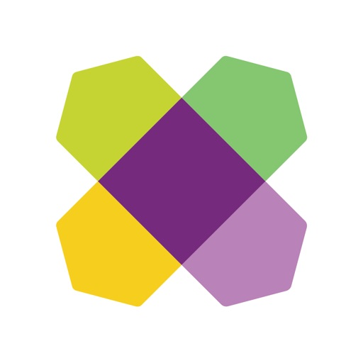 Wayfair – Shop All Things Home icon